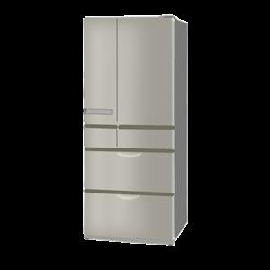大型冷蔵庫_R