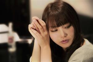 PAK57_konoatodoushiyoukanato500_R