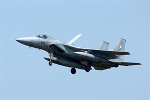 TOB88_F-15J_305_42-8842500_R