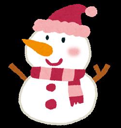 christmas_snowman_R