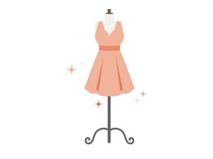 dress_R