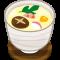 food_chawanmushi_R