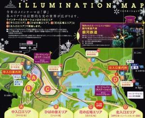 map1129_2