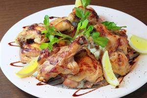 chicken_R