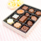 chocobox_R