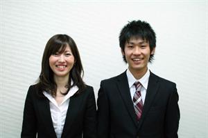 suits2_R