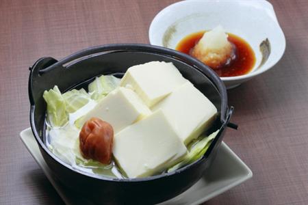 yudohu_R