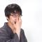 yukatamman_R