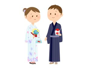 yukatadate_R