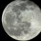 moon_R