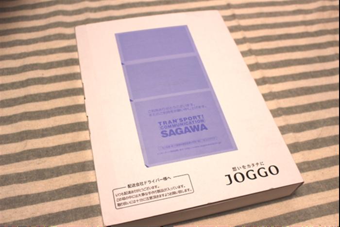 joggokuchikomi (1)_R