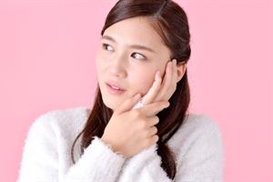 oyashirazu (3)_R