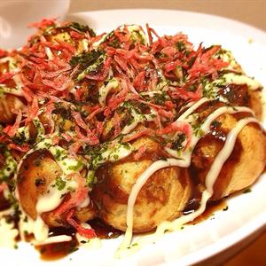 takoyaki (4)_R