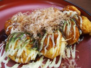 takoyaki (6)_R