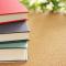 books (3)_R