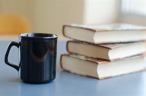 books (4)_R