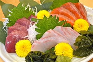 sashimi (1)_R