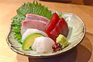 sashimi (2)_R