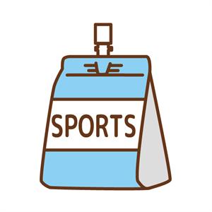sportsdrink_R