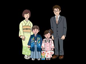 shichigosan (1)_R