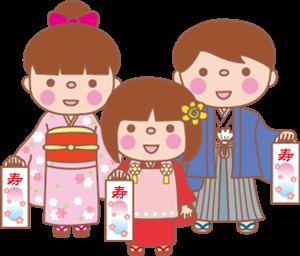shichigosan (3)_R