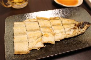 shirayaki_9
