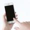 iphone12-1_r