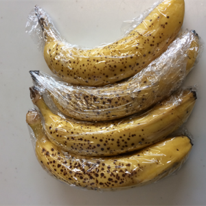 bananahozon (1)_R