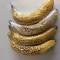 bananahozon (1)_R