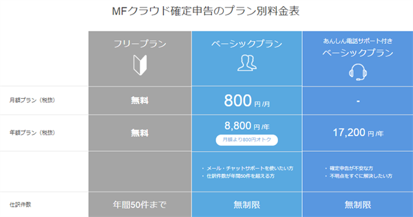 mfcloud (1)_R