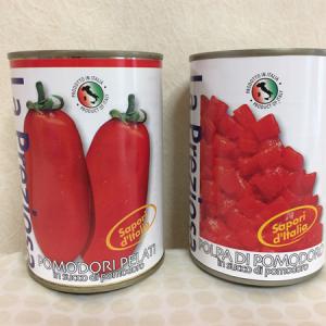 tomatokan (4)_R