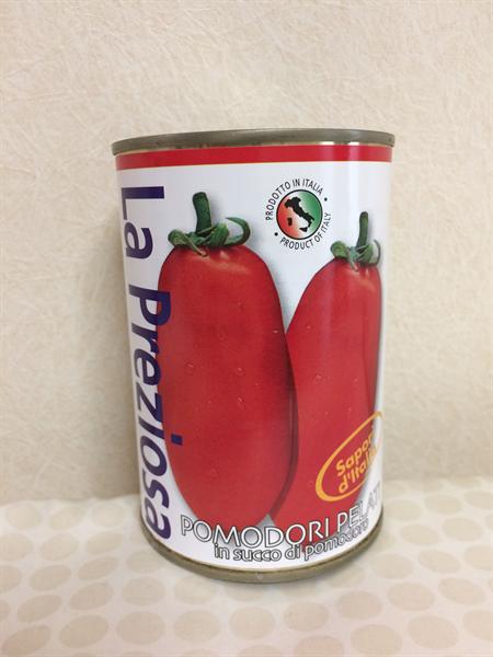 tomatokan (6)_R