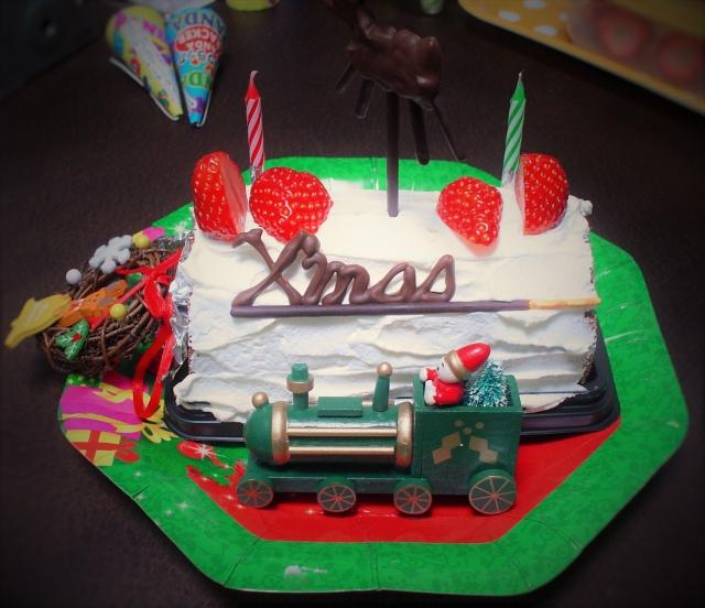 cake2018 (1)