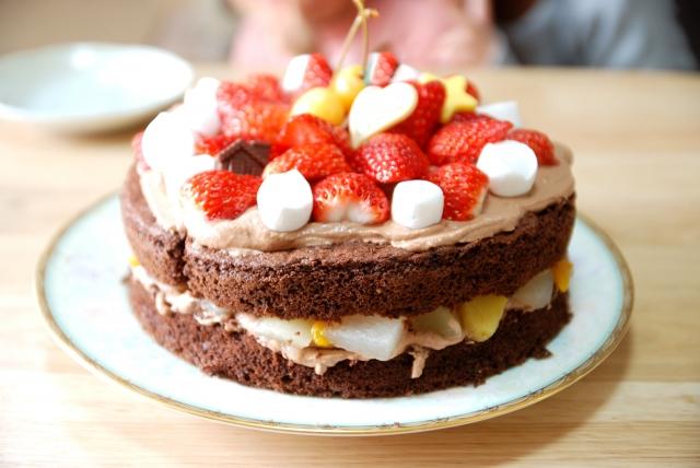 cake2018 (3)