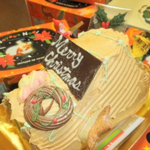 cake2018 (4)