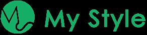 MyStyle